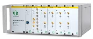 HydraHarp 400 - Mutichannel TCSPC Module (large configuration) | HydraHarp 400