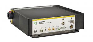 Image VisIR Versatile Picosecond Laser Module