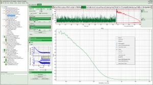 SymPhoTime 64 - FCS analysis