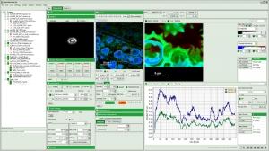 SymPhoTime 64 - data acquisition