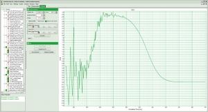 SymPhoTime 64 - Total correlation analysis | SymPhoTime 64