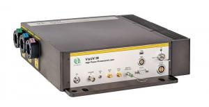 VisUV Versatile Picosecond Laser Module