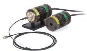 LDH Series Picosecond Pulsed Diode Laser Heads