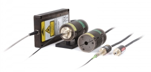 LDH Series - Picosecond Pulsed Diode Laser Heads | LDH Series
