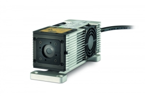 LDH-I Series Smart Laser Diode Heads for Taiko PDL M1