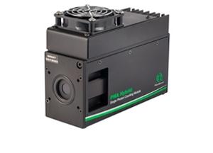 Hybrid Photomultiplier Detector | FluoTime 250