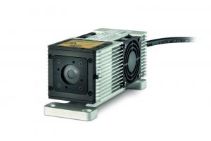 PLS-I High Power Nanosecond Pulsed LEDs