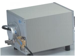 FluoTime 200 - cooled MCP-PMT