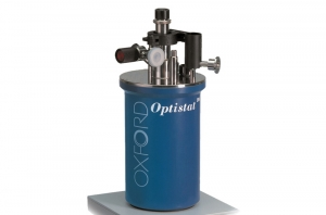 FluoTime 200 - cryostat