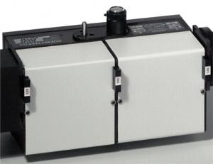 FluoTime 200 - double subtractive monochromator