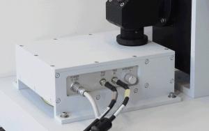 FluoTime 200 - Xenon flashlamp