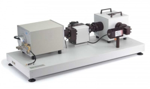FluoTime 200 - Fluorescence Lifetime Spectrometer with cooled MCP-PMT   FluoTime 200