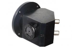 FluoTime 200 - Laser Coupling Module