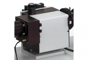 FluoTime 200 - compact monochromator