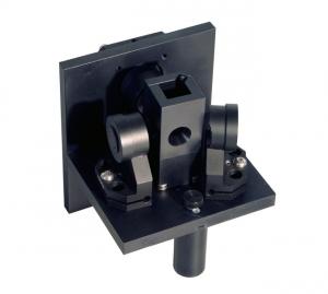 FluoTime 200 - multipass cell