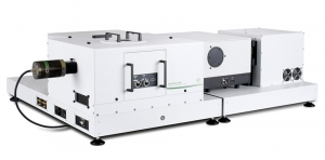 Image FluoTime 300 High Performance Fluorescence Lifetime Spectrometer