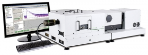 FluoTime 300 - High performance fluorescence lifetime spectrometer  | FluoTime 300