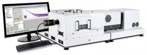 FluoTime 300 - High performance fluorescence lifetime spectrometer  | FluoTime 300