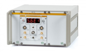 Image DSN 102 Dual SPAD Power Supply
