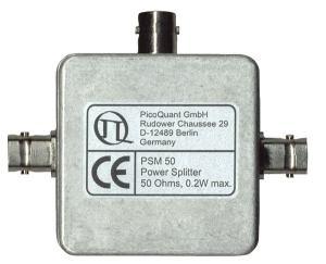PSM 50/51 - Power splitter | Adapters, Splitters, Cables