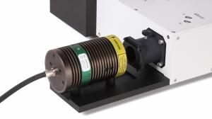 FluoTime 100 - Laser Coupling Module