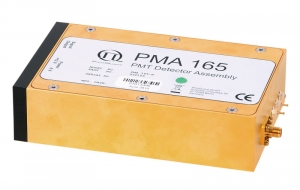 PMA Series PMT Detector