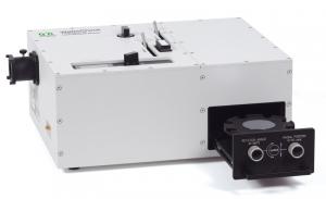Wafercheck 150 - Semiconductor Wafer Analyzer    Wafercheck 150