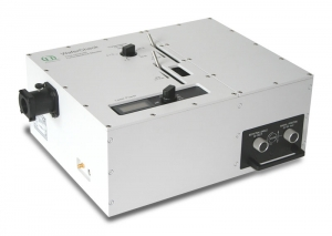 Wafercheck 150 Semiconductor Wafer Analyzer