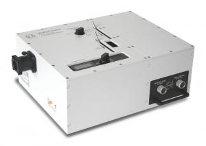 Wafercheck 150 Semiconductor Wafer Analyzer