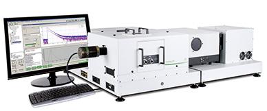 Fluorescence Spectrometers